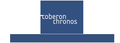 sitemap coberon chronos group