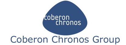 Job Seeker Registration - Coberon Chronos Group